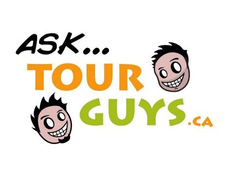 Ask Tour Guys 5120x3840